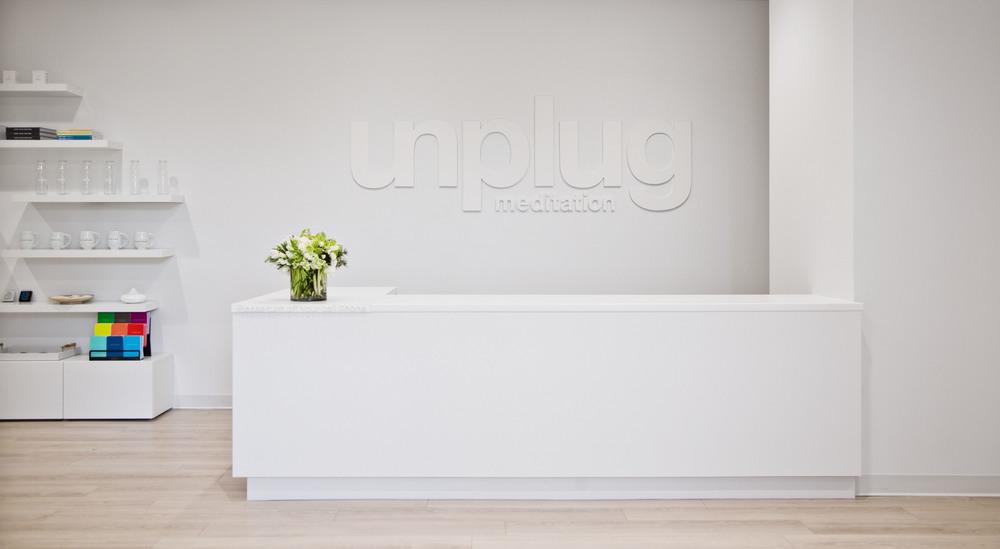 UNPLUG-3.jpg