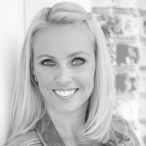 Camilla Dallerup.jpg