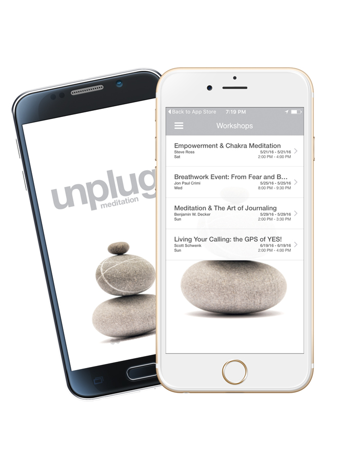 Unplug-mobile-Workshops.jpg
