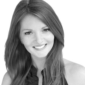 Kristin Luman.jpg