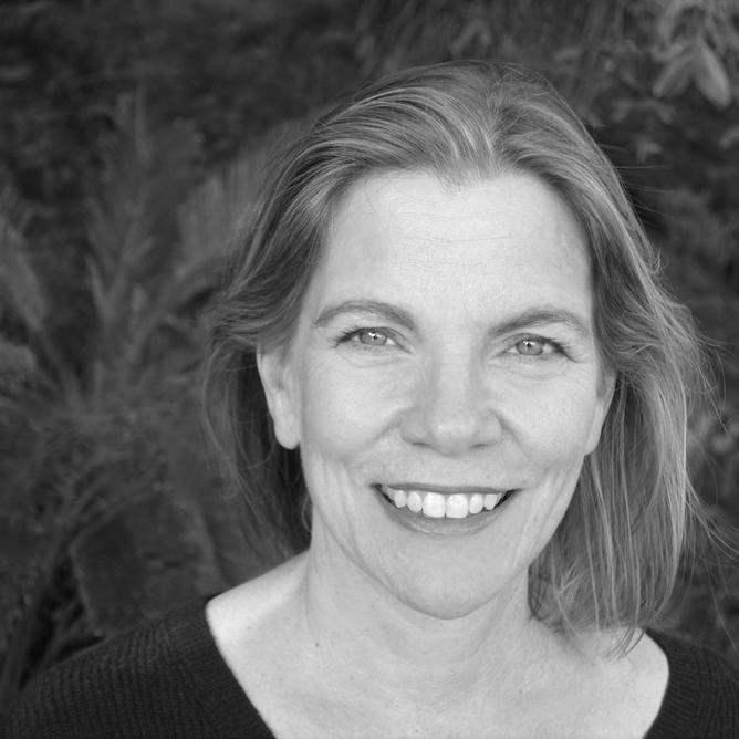 Susan Kaiser Greenland.jpeg