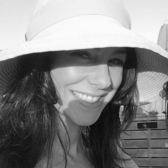 Sara Ivanhoe.jpg