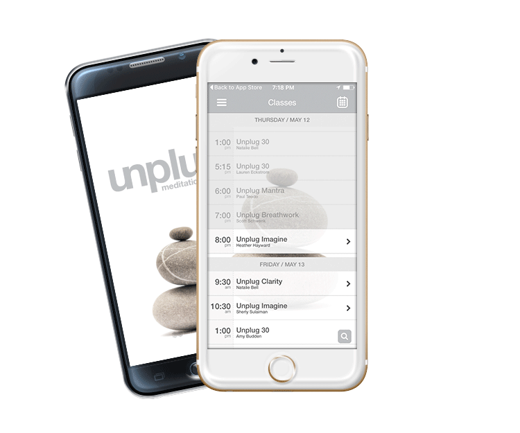 Unplug-mobile-1.jpg