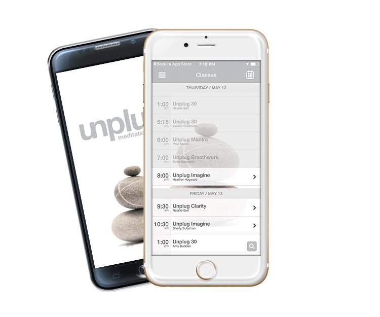 Unplug-mobile-1.jpg