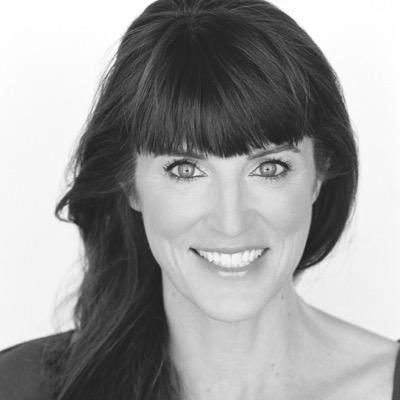 Angela Whittaker.jpg