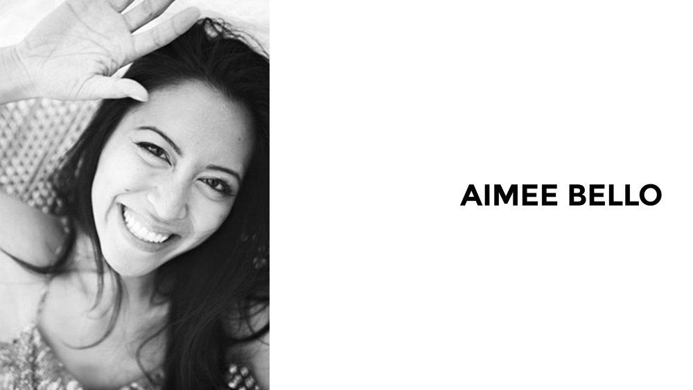 AIMEE BELLO.jpg