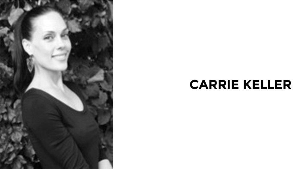 CARRIE KELLER.jpg