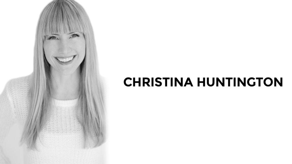 CHRISTINA HUNTINGTON.jpg