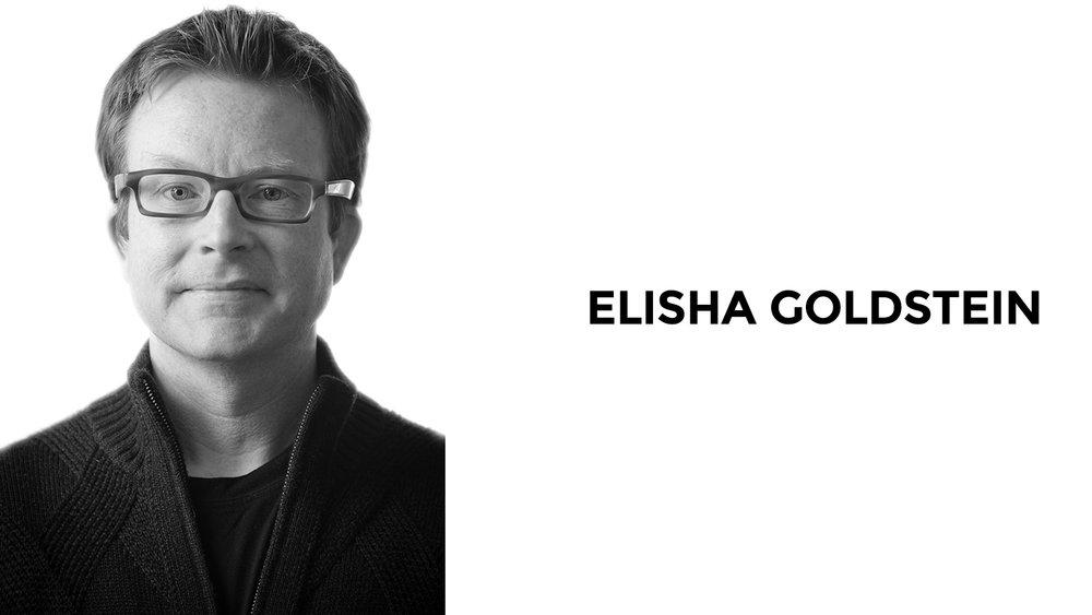 ELISHA GOLDSTEIN.jpg