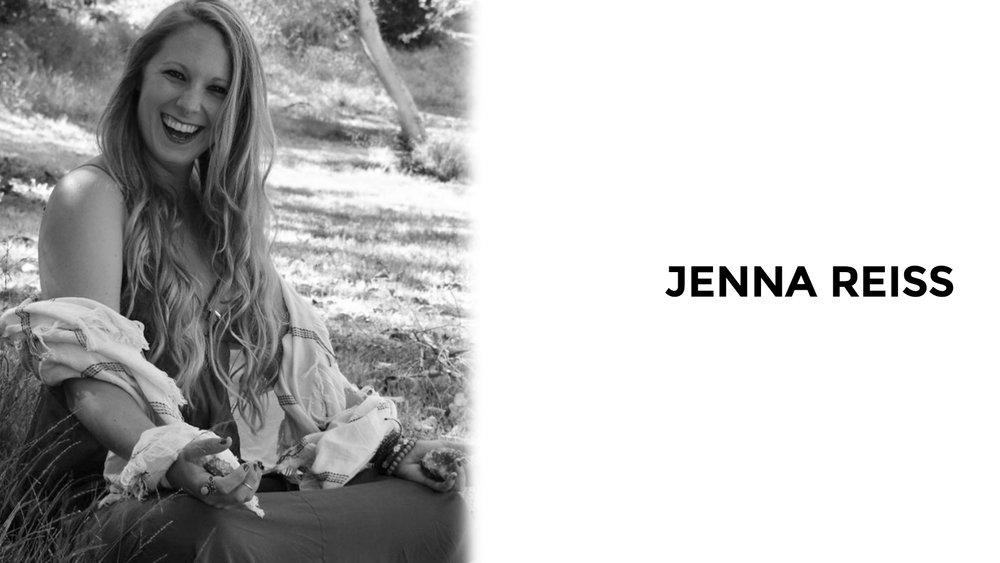 JENNA REISS.jpg