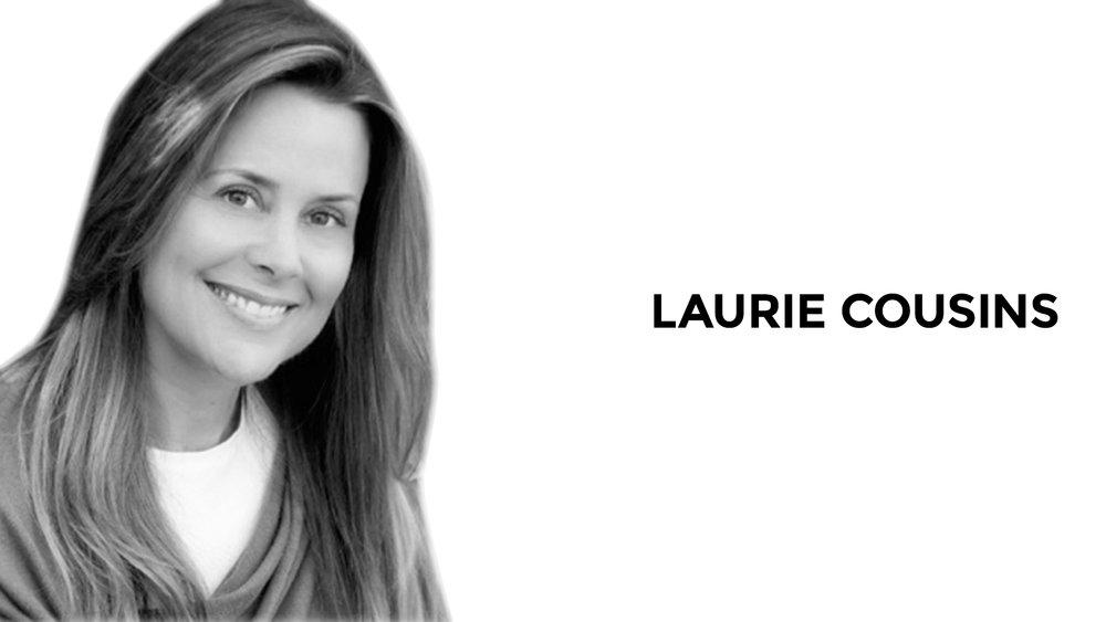 LAURIE COUSINS.jpg