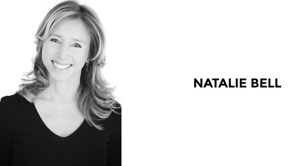NATALIE BELL.jpg