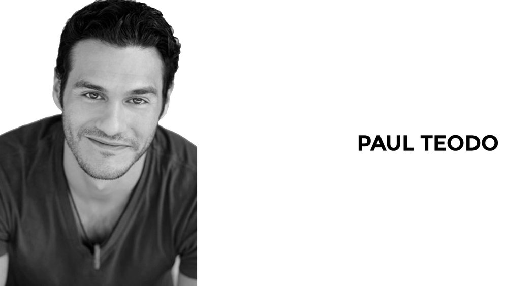 PAUL TEODO.jpg