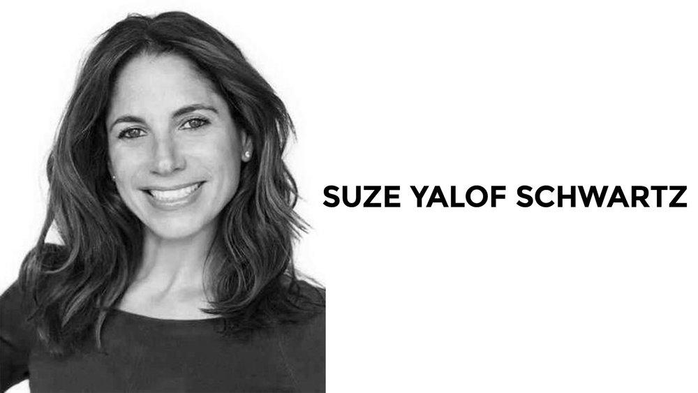 SUZE YALOF SCHWARTZ.jpg