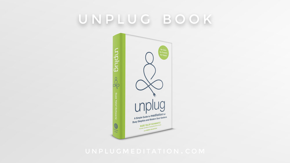 Unplug-Meditation-VHX-Covers-Artwork_Unplug-Book_3.jpg