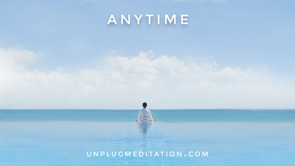Unplug-Meditation-VHX-Covers-Artwork_ANYTIME.jpg