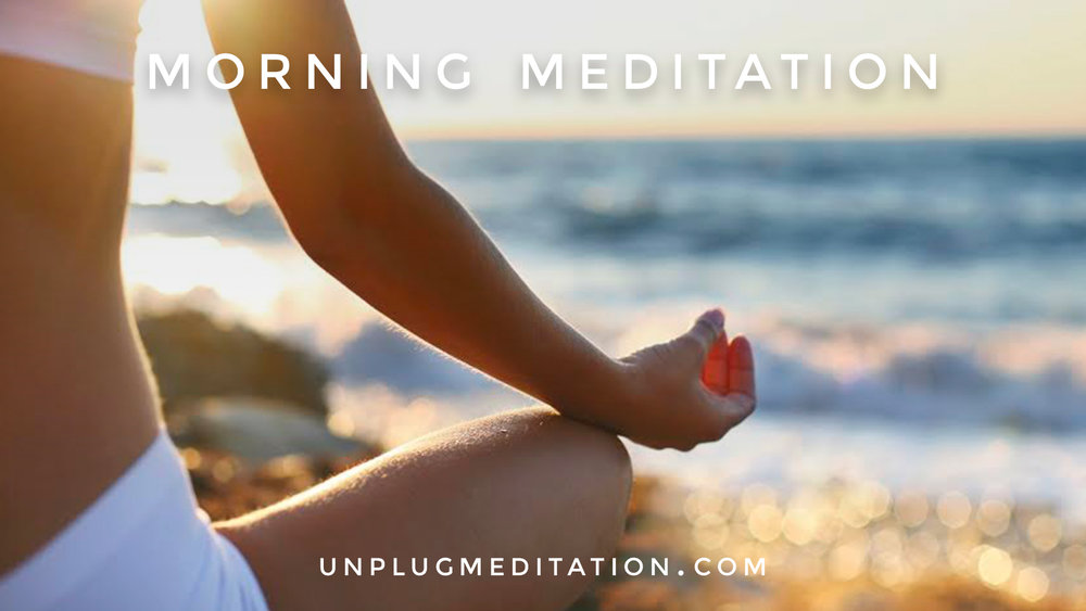 Unplug-Meditation-VHX-Covers-Artwork_morning-meditation.jpg