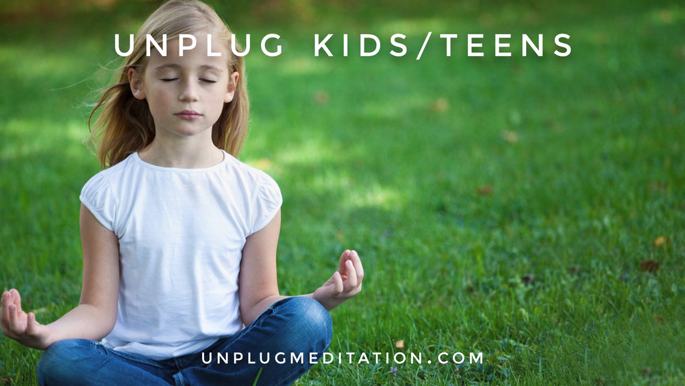 Unplug-Meditation-VHX-Covers-Artwork_Unplug-Kids_Teens.jpg