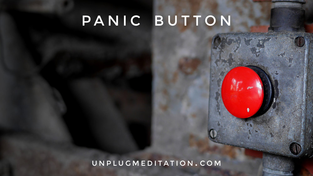 Unplug-Meditation-VHX-Covers-Artwork_Panic-Button.jpg