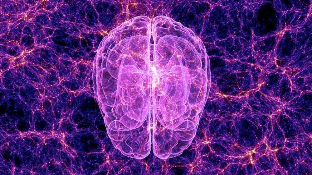 Universal Consciousness.jpg