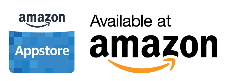 amazon-appsstore-us-white-v2-01.png