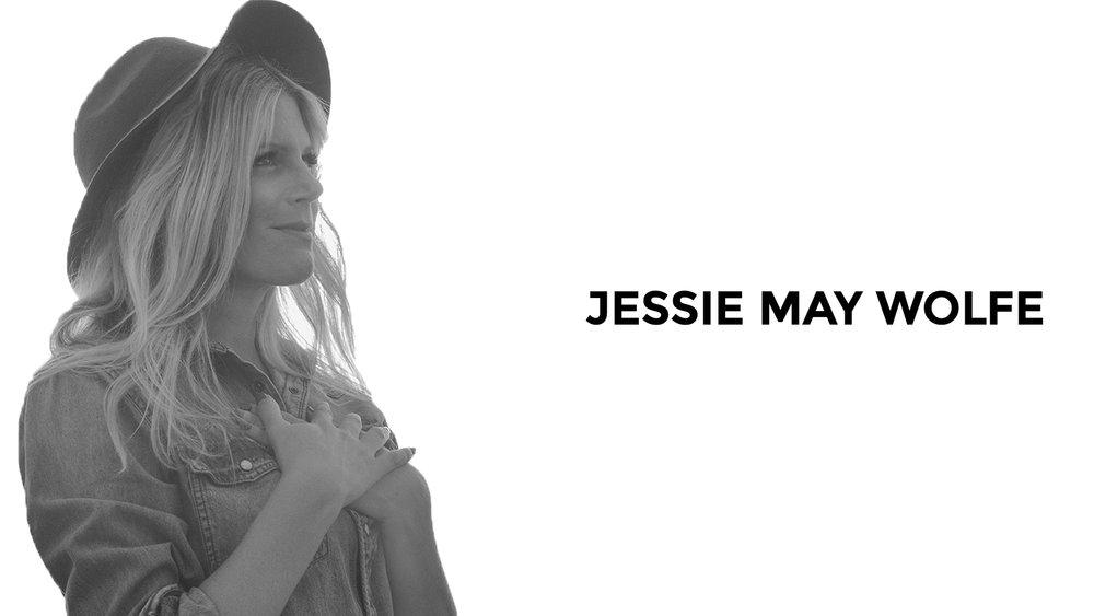 JESSIE-MAY-WOLFE.jpg