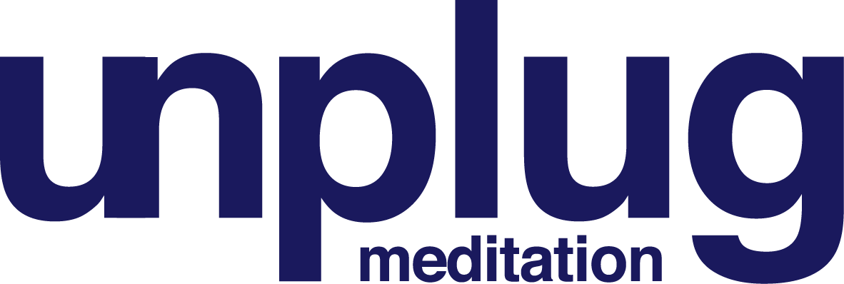 Unplug Meditation