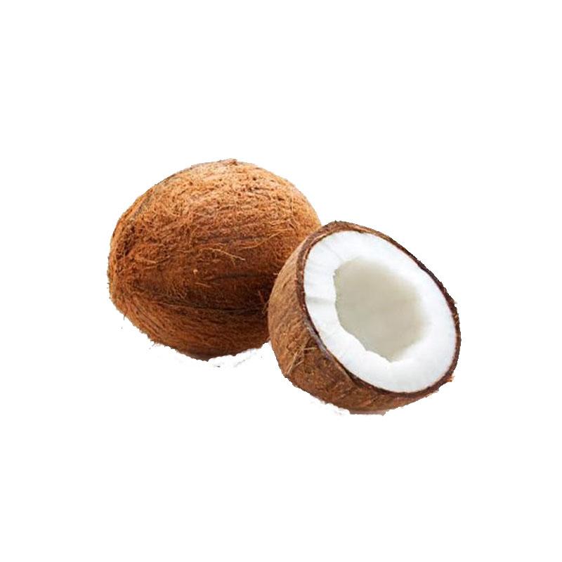 Coconut new.jpg