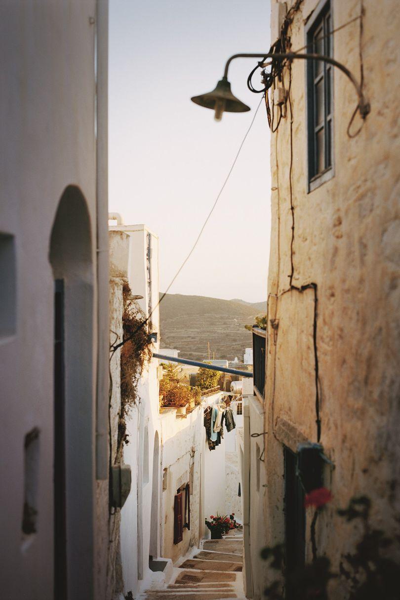 chora-town-amorgos-greece-conde-nast-traveller-29sept17-jenny-zarins.jpg