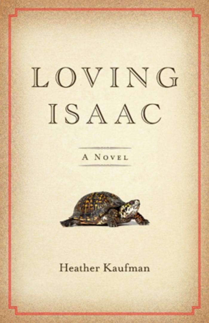 Loving Isaac.jpg