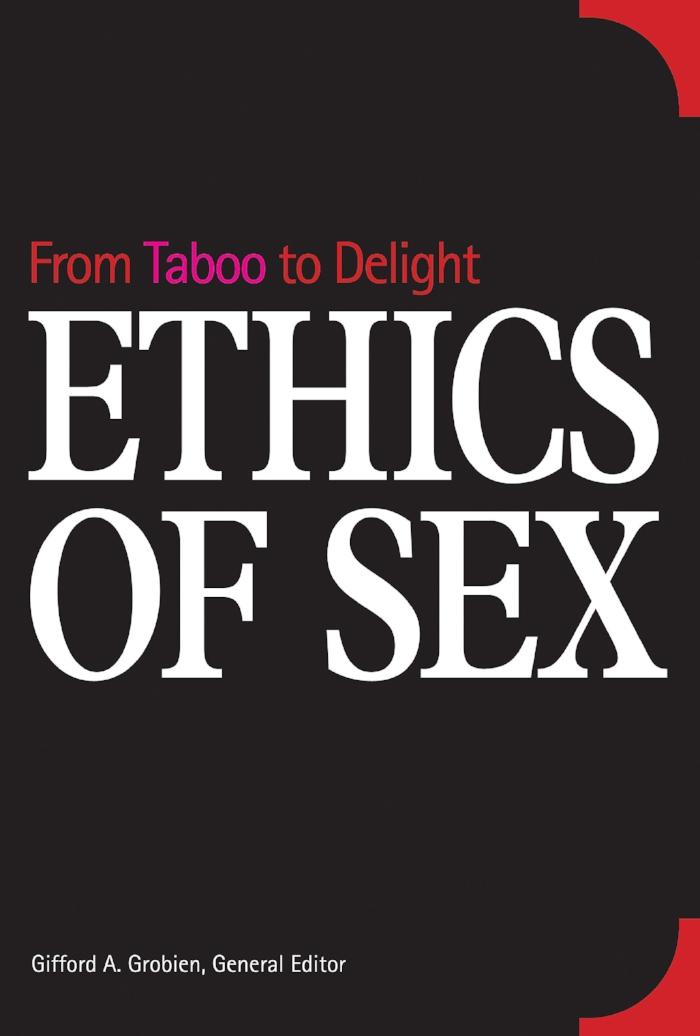 EthicsSex.jpg