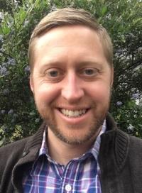 Brad Malone Publisher