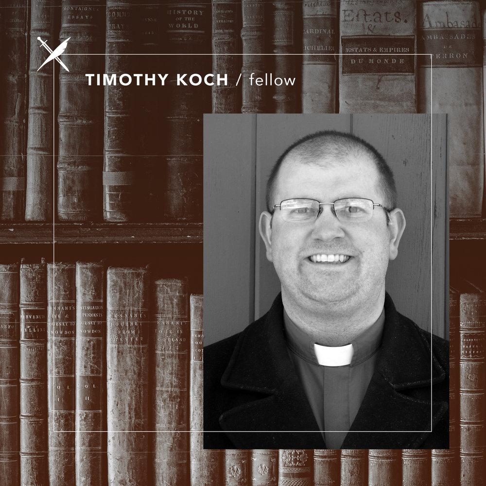 Timothy.jpg