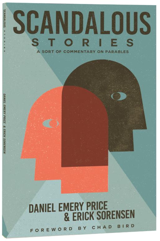 Scandalous Stories.PNG