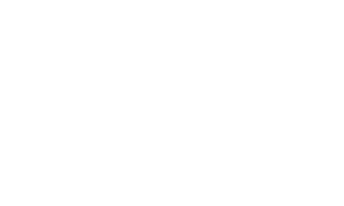 WORK Labs