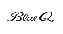blueq.png