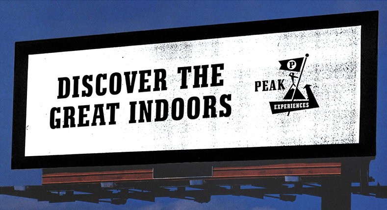Peak-Experiences-Billboard9056772364748025455.jpg