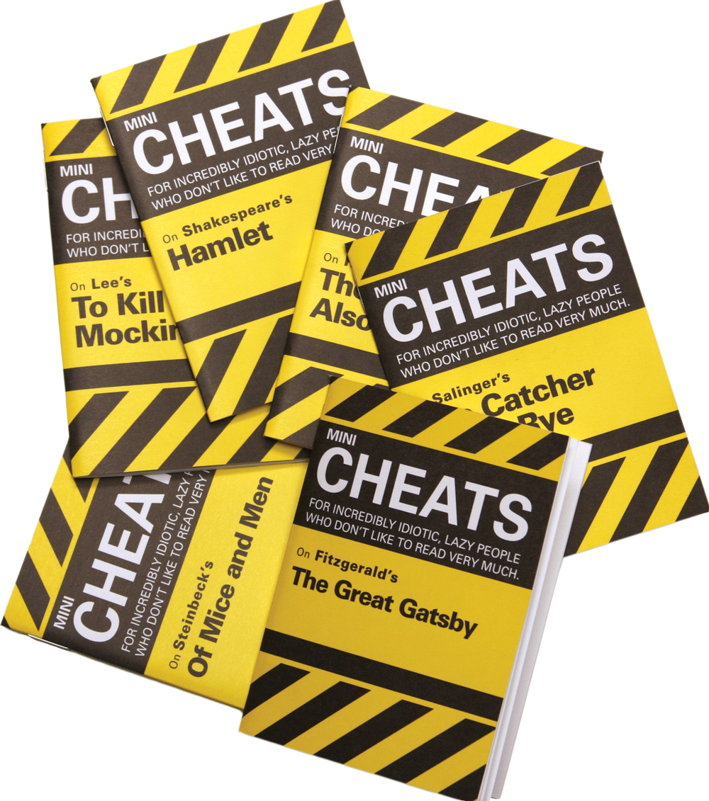 Mini-Cheats-Exterior3059381208281682541.jpg