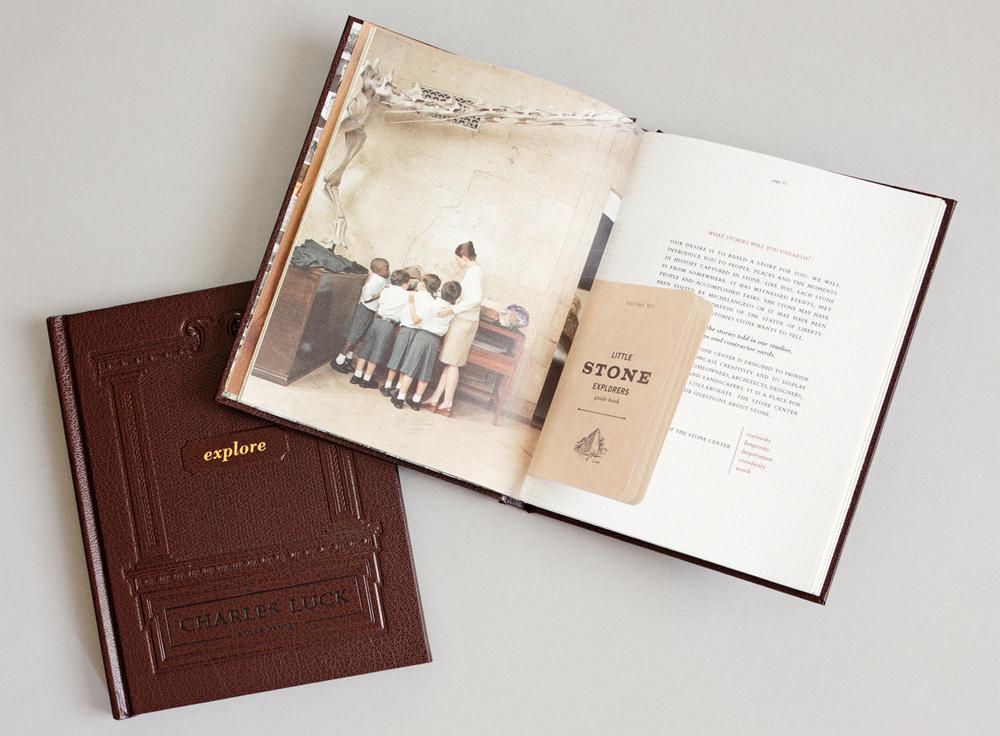 Charles-Luck-Brand-Book353695149280423438.jpg