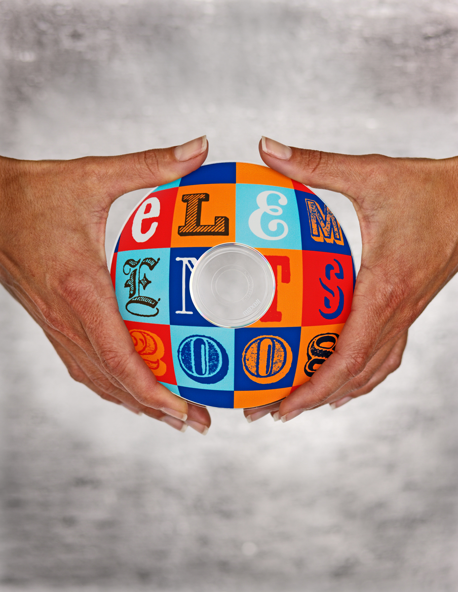 Charles-Luck-Elements-CD6699185053654233802.jpg