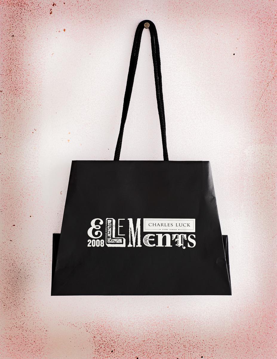 Charles-Luck-Elements-Gift-Bag5262418002621317621.jpg