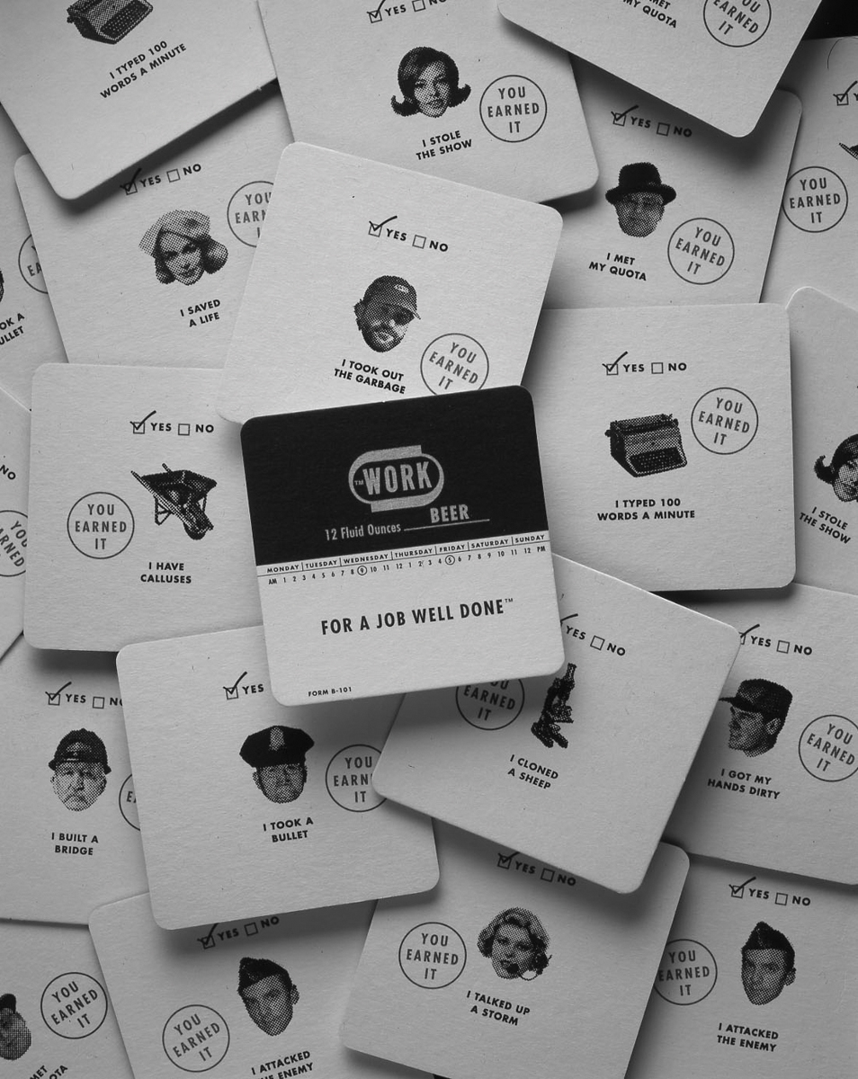 WORK-Beer-Coasters3674086966962785036.jpg