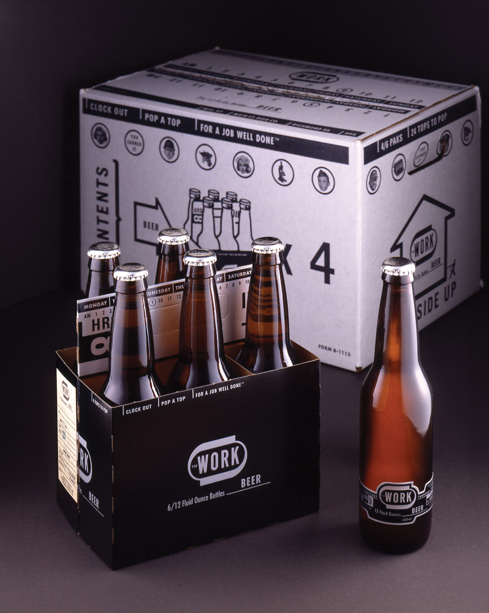 WORK-Beer-Packaging2657445906912281598.jpg