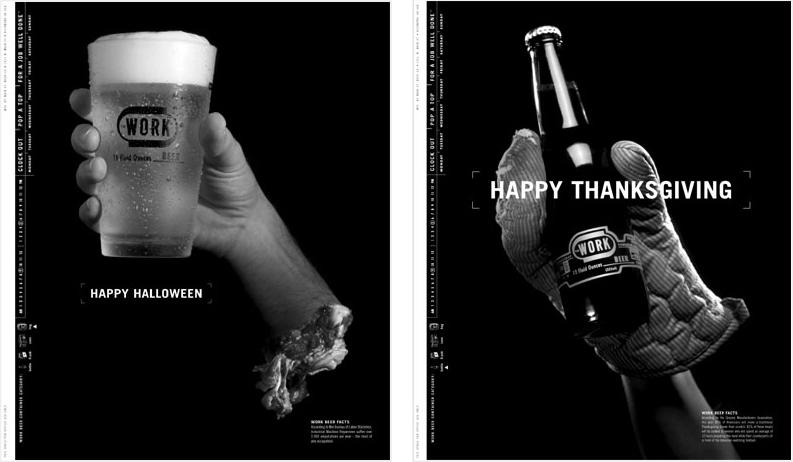 WORK-Beer3036952358324143883.jpg