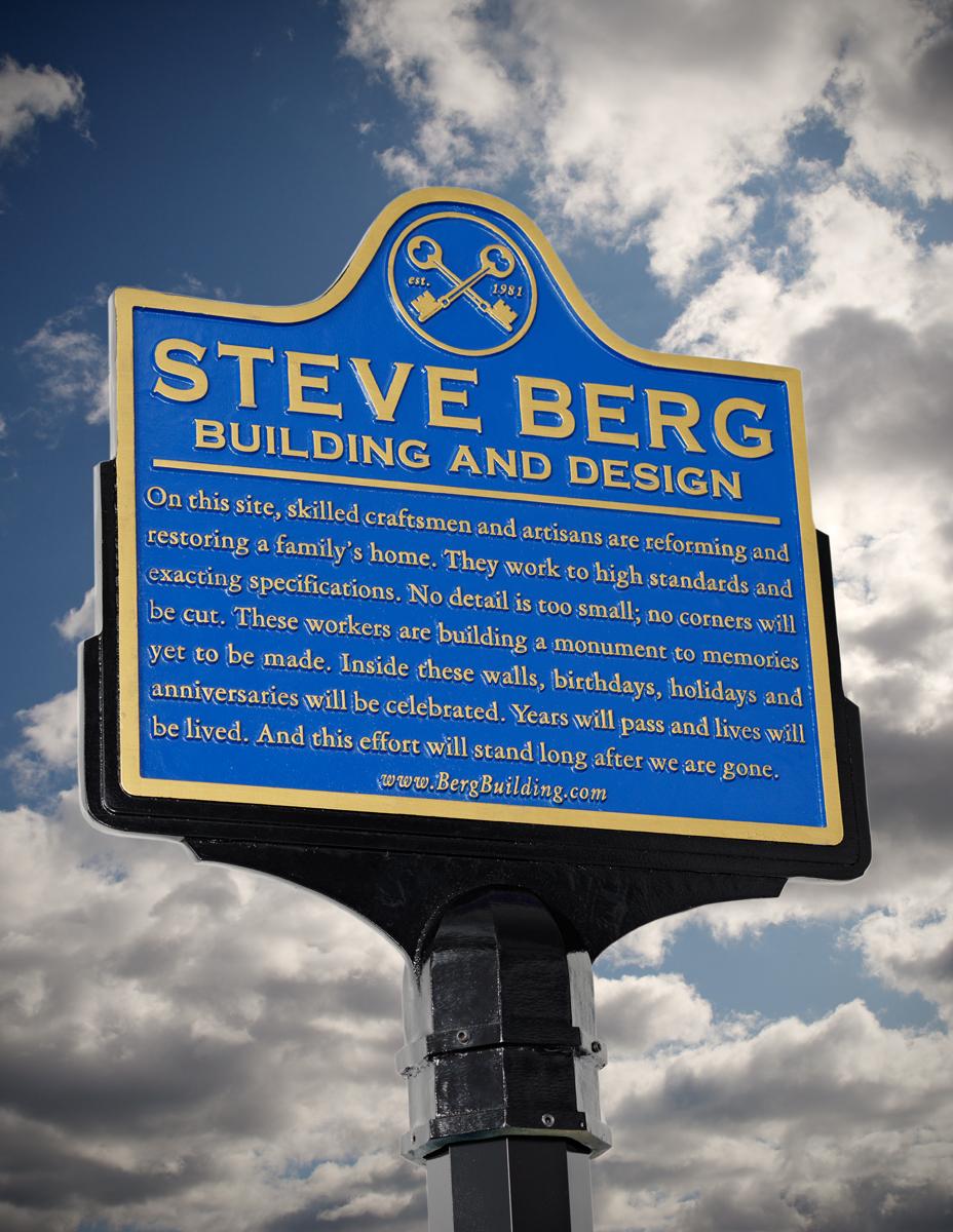 Steve-Berg-Historical-Marker4890018121691418028.jpg