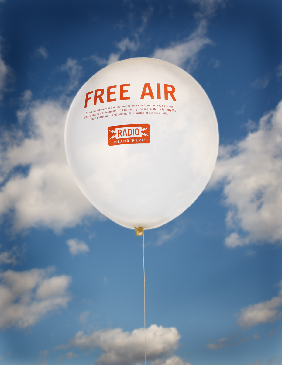 Free-Air-Balloon5598043506284874476.jpg