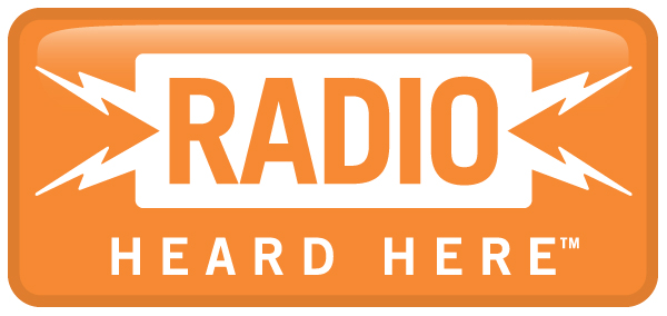 Radio-Heard-Here2325305207015939543.jpg