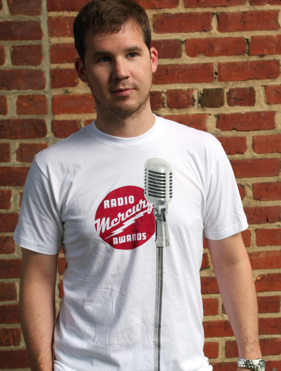 Radio-Mercury-Awards-T-Shirt2480631924308863584.jpg