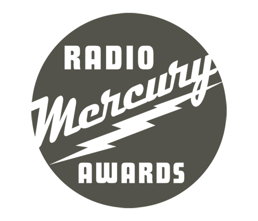 Radio-Mercury-Awards-Logo69067555609451273531.jpg