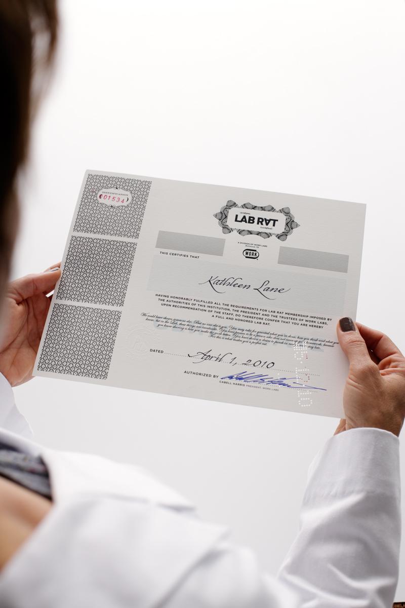 LAB-RATS-Certificaate3966821039421323780.jpg
